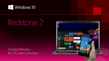 1470252562_windows-10-rs2-preview-pc-phone-07