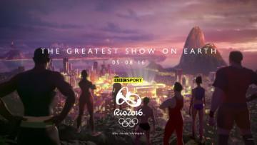 1470304937_rio_2016_bbc_screenshot