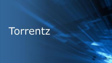 1470421368_torrentz