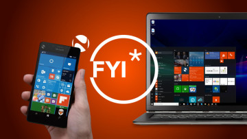 1470740239_fyi-windows-10-devices