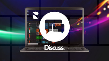1470746139_discuss-windows-10-au