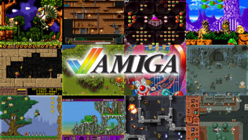 1470747422_amiga_games