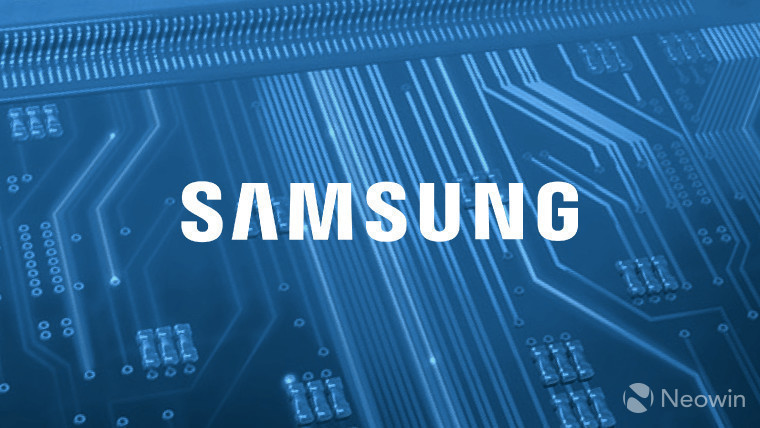 Samsung announces neural processing plans, wants to create