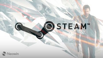 1470854262_quantum-break-steam
