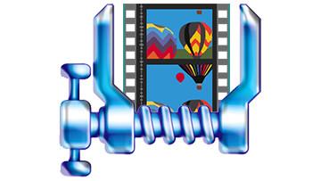 1470898869_video_compressor