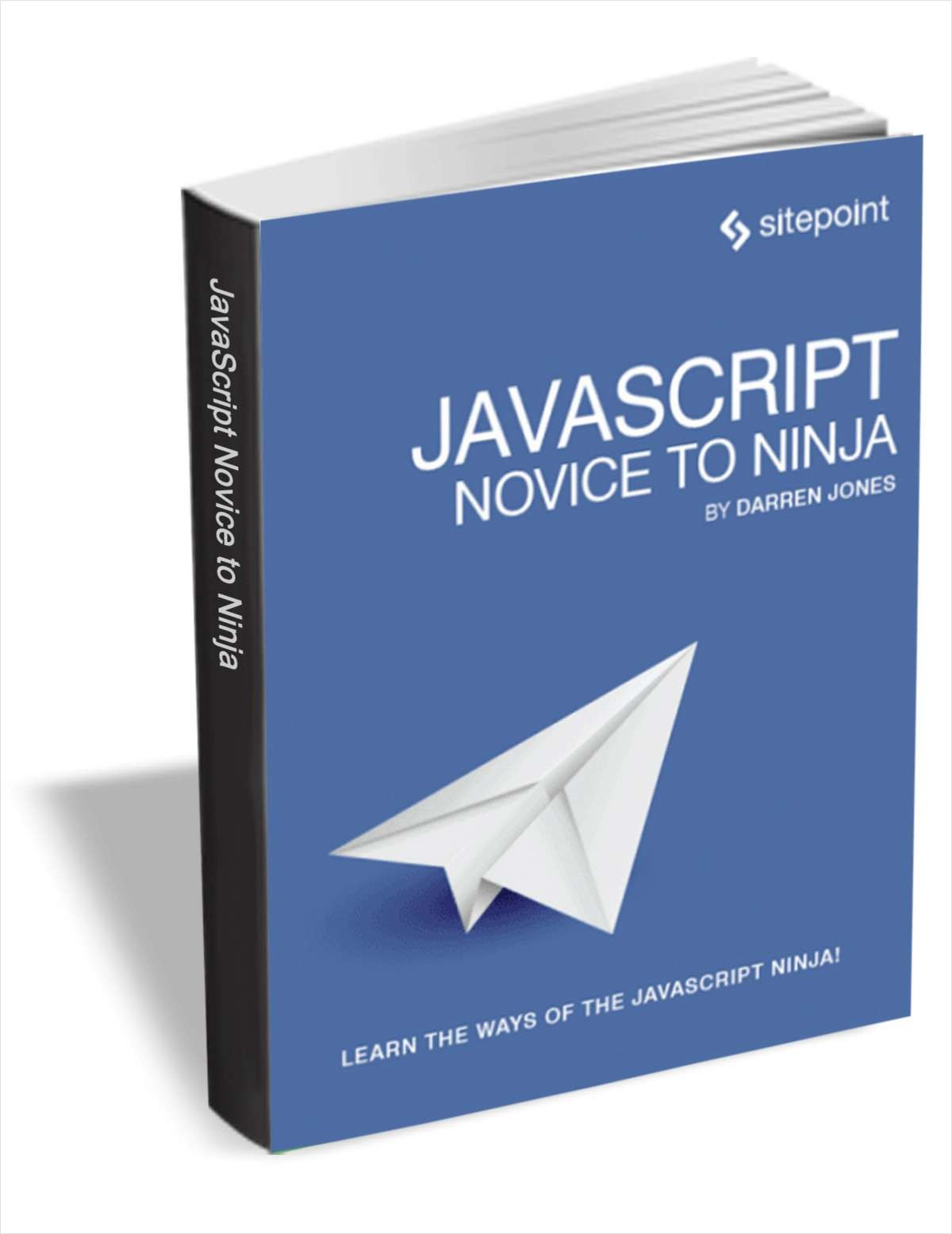 http://ullafrost.net/book/expert-aspnet-20-advanced-application-design-experts-voice-in-net/