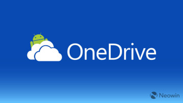 1470909732_onedrive-android