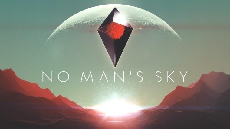 PlayStation 4 Neo may 'fundamentally change' No Man's Sky, says game maker