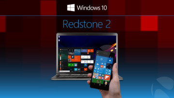 1470985691_windows-10-redstone-2-promo-pc-phone-02