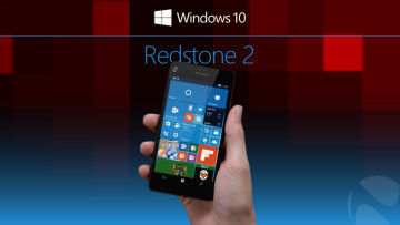1470985738_windows-10-redstone-2-promo-phone-02