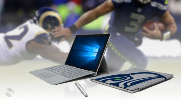 1471270181_surface-pro-4-nfl-type-covers-00