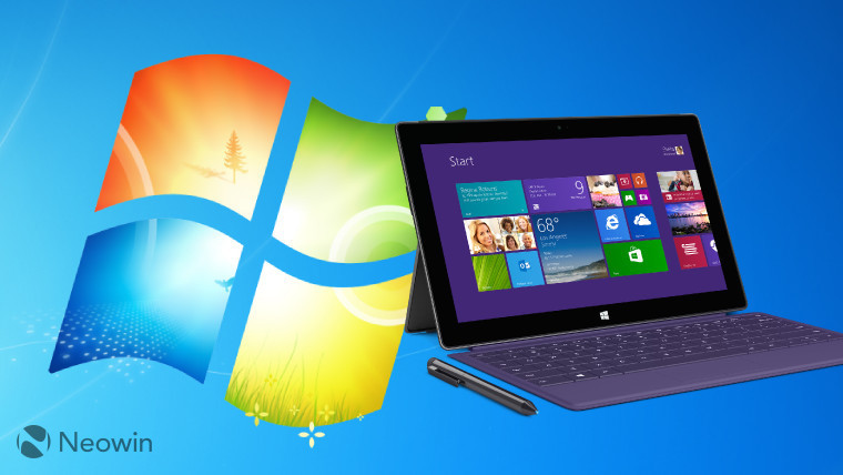 here s what s fixed in the patch tuesday updates for windows 7 and