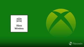1471368891_xbox-wireless