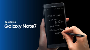 1471520709_galaxy-note7-logo