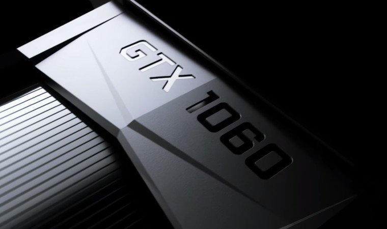 Nvidia introduces the $200 GeForce GTX 1060 with 3GB of memory - Neowin