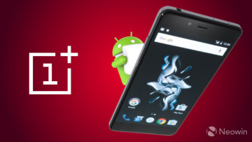 1471861708_android-6.0-marshmallow-oneplus-x-00