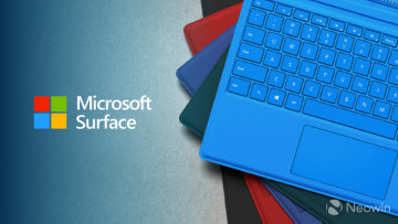 1471884832_surface-pro-4-type-cover