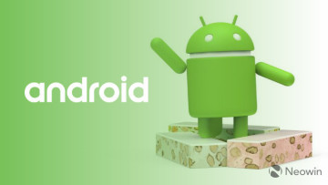 1471900485_android-7.0-nougat