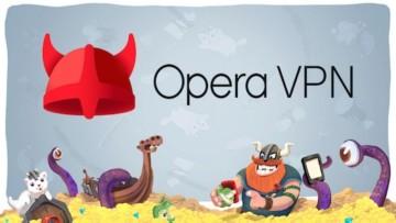 1472030191_opera-finally-introduces-free-vpn-for-ios-opera-vpn-2
