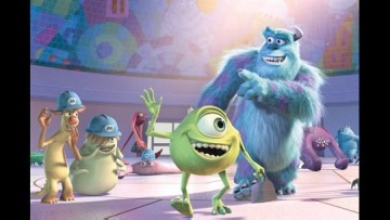 1472148864_monsters-inc_kjdsvbnkjsd