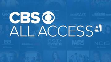 1472168493_cbs_all_access