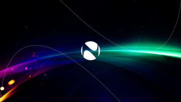 1472200592_neowin-symbol