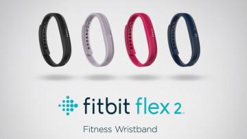 1472477457_fitbit_flex_2_bands