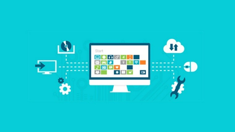 Save 94 Off A Microsoft Mcsa Windows Server 2012 Certification Exam