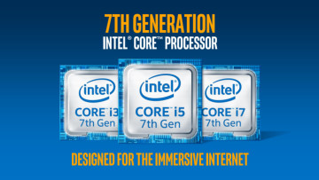 1472563762_intel_7_gen_kaby_lake_main