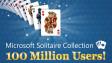 1472670272_solitaire-100-million