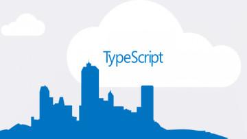 1472672141_typescript-cover-image