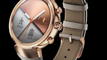 1472749552_zenwatch_3_rose_gold_with_leather_wi503q