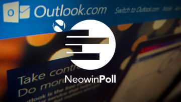 1472754587_poll-outlook-com