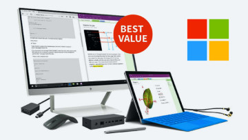 1472837489_microsoft-surface-pro-4-uk-bundles