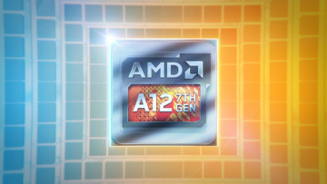 1473083886_amd_bristol_ridge_processor