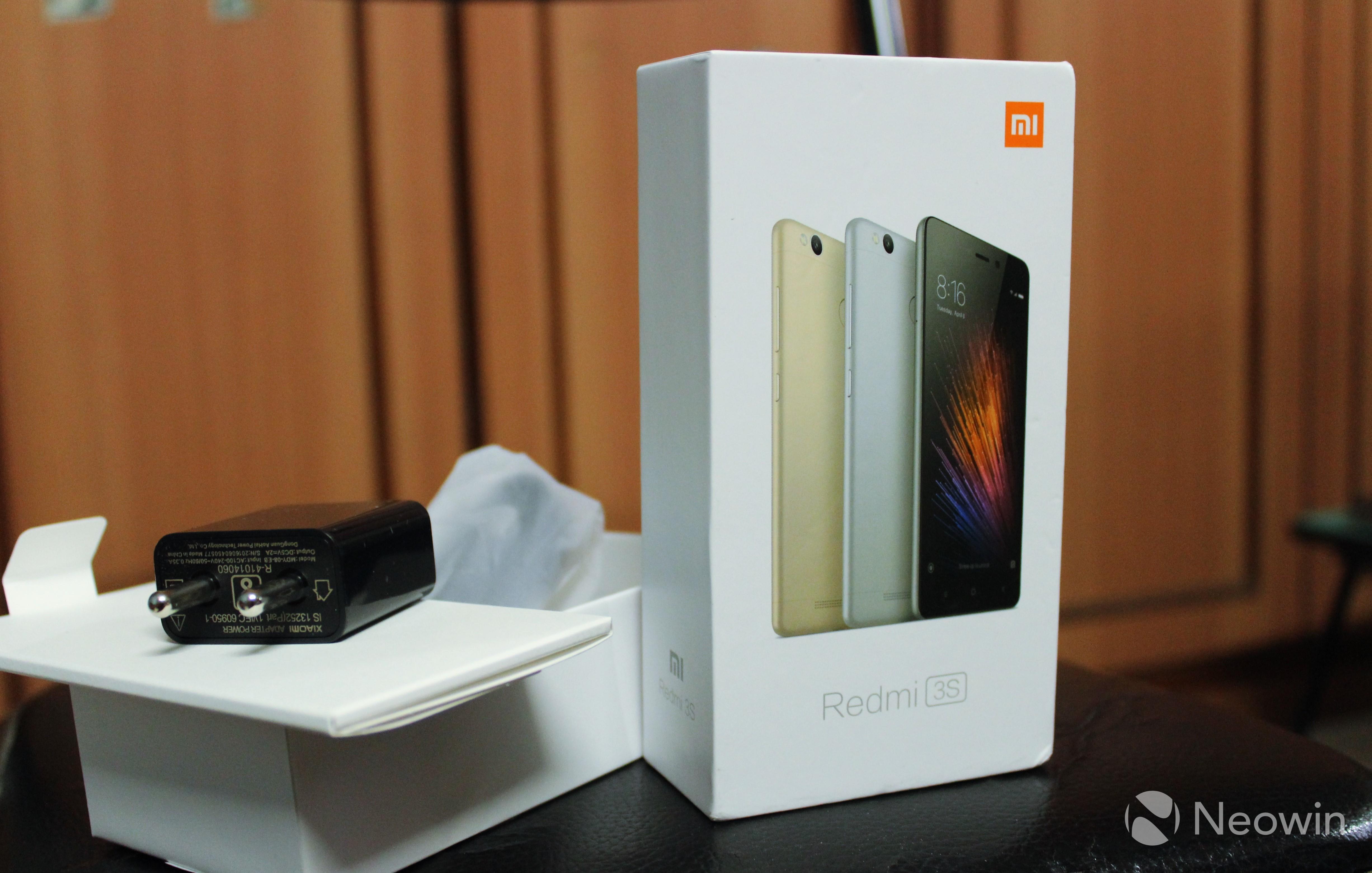 Xiaomi Redmi 3S Prime Review: Plenty of hits, a few misses