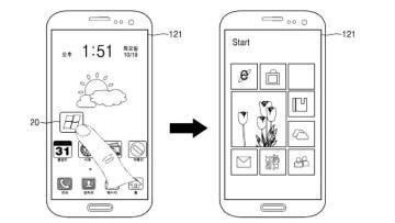 1473162285_samsung_dual_boot_patent_design_(2)