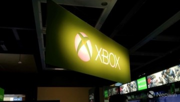 1473199544_gow_1_xbox_booth
