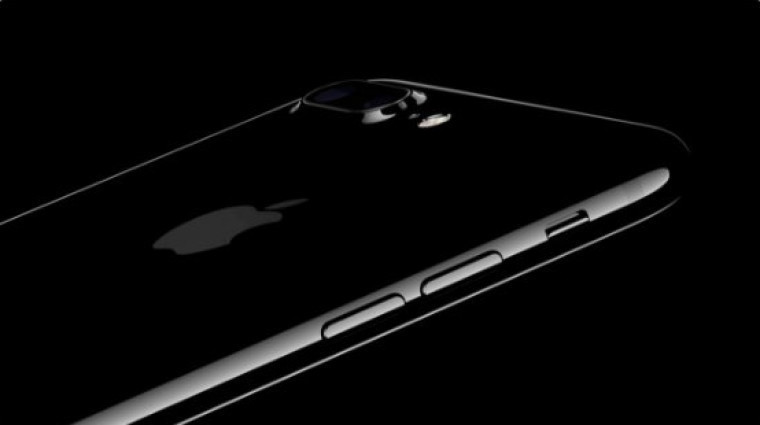IPhone 8 Rumors: Apple's 10th Anniversary iPhone To Have Dual Vertical Cameras