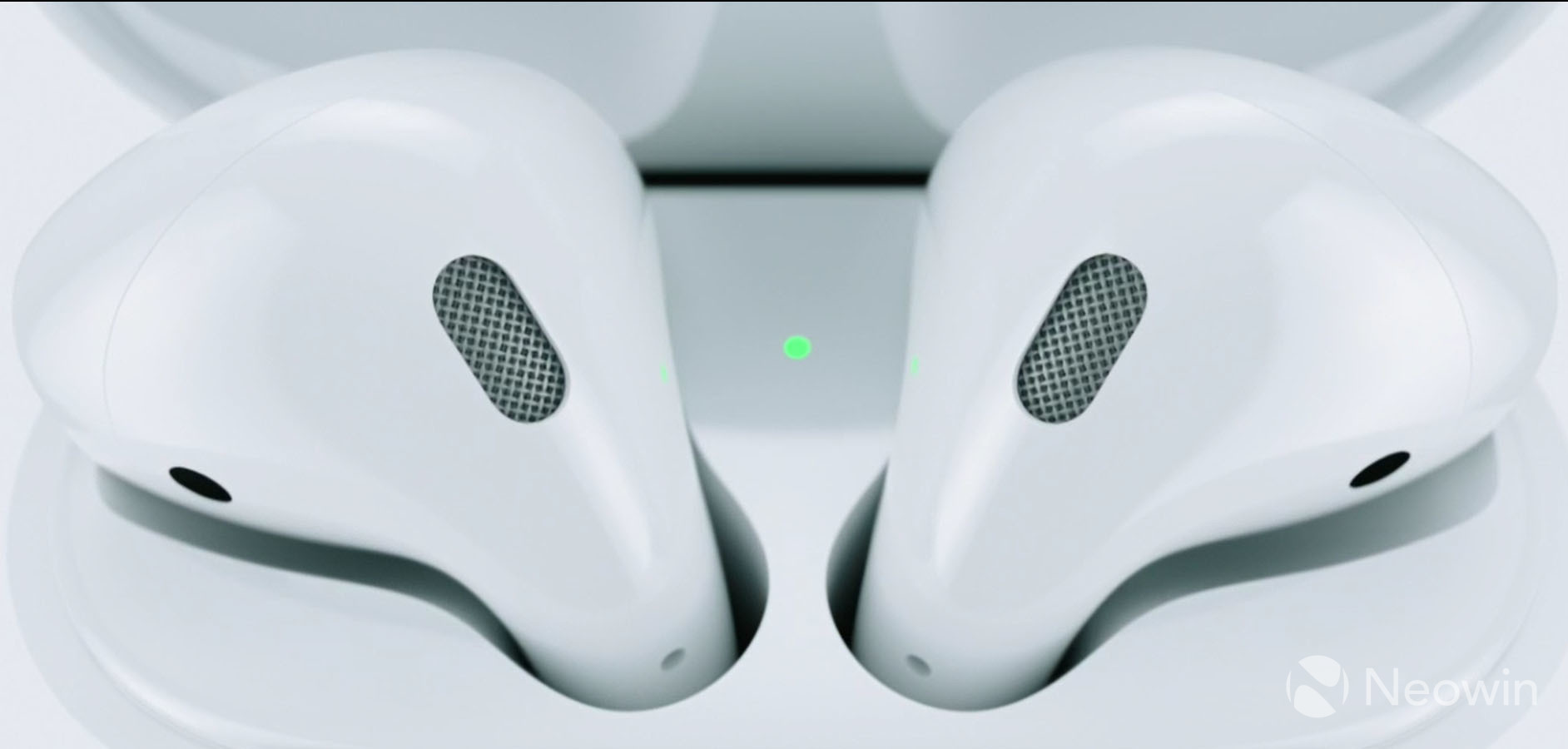 8dccff64af0 Repair and replacement details for Apple's AirPods announced - replacements  will be $69