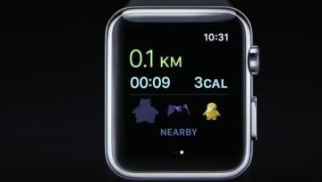 1473312212_pokemon-apple-watch-1