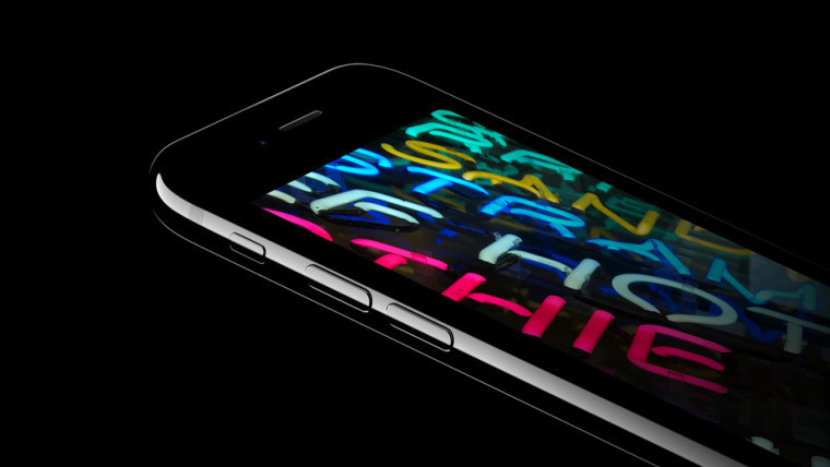 T-Mobile offers the iPhone 7 for free with trade-in of an iPhone 6 or better