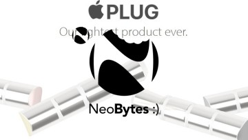 1473336050_appleplugs
