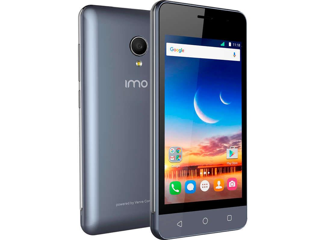 Imo for microsoft windows phone | IMO for Windows Phone Free