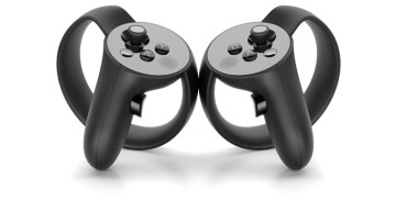 1473425422_oculus_touch_controller