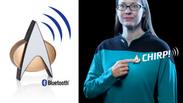 1473444475_star-trek-combadge-bluetooth