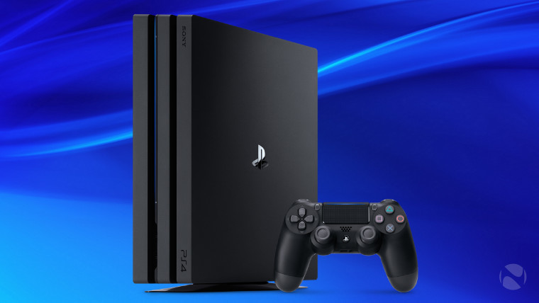 """Sony admits """"majority"""" of games on PlayStation 4 Pro """"will be upscaled"""" to  4K, not native - Neowin"""