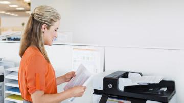 1473680050_hp-printer