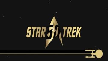1473721011_star-trek-1024x496