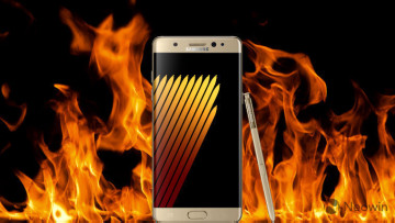 1473766607_galaxy-note7-fire